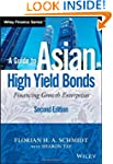 A Guide to Asian High Yield Bonds: Fi...