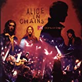 Unplugged Alice in Chains