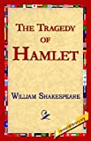 The Tragedy of Hamlet, Prince of Denmark (1421813459) by Shakespeare, William