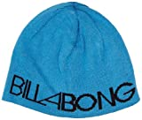 BILLABONG Revisit P6 Men's Hat