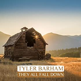 They All Fall Down (The Barn Song)