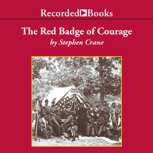the red badge of courage essay help Free essays from bartleby | to be between two countries yet the american civil war was not entirely this this war was between a country that was divided in.