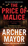 The Price of Malice: A Joe Gunther Novel (Joe Gunther Series)