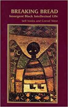essays on bell hooks talking back By bell hooks | read reviews talking back: thinking feminist, thinking black available in paperback introduction: some opening remarks 2 talking back 3.