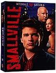 Smallville : L'int�grale saison 6 - c...