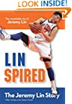 Linspired, Kids Edition: The Jeremy L...