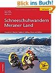 Schneeschuhwandern Meraner Land: Pass...