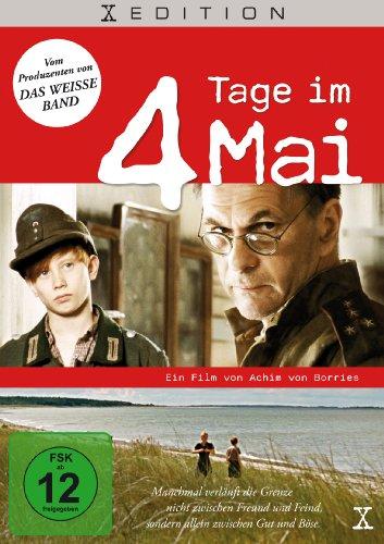 dvd-4-tage-im-mai-import-anglais