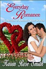Everyday Romance (Everyday short story series)