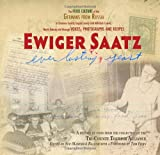 img - for Ewiger Saatz: Everlasting Yeast book / textbook / text book
