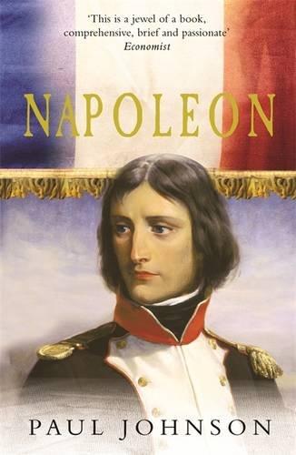 Napoleon (LIVES)