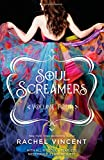 Soul Screamers Volume Four: With All My SoulFearlessNiederwaldLast Request: 4 (Harlequin Teen) Rachel Vincent
