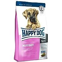Happy Dog 3425 Supreme