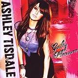 echange, troc Ashley Tisdale - Guilty Pleasure