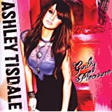 Guilty Pleasureby Ashley Tisdale
