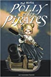 Polly et les Pirates (French Edition) (2731621931) by Ted Naifeh