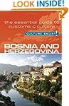 Bosnia & Herzegovina - Culture Smart!...