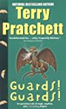 Guards! Guards! (0061020648) by Terry Pratchett