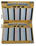 Multiplication Random Magic Mat (6 -...