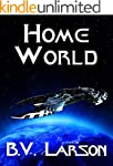 Home World (Undying Mercenaries Serie...