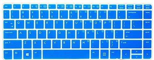 Hp Probook Keyboard Locked for Pinterest
