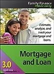 Mortgage And Loan Calculators 3.0 Del...