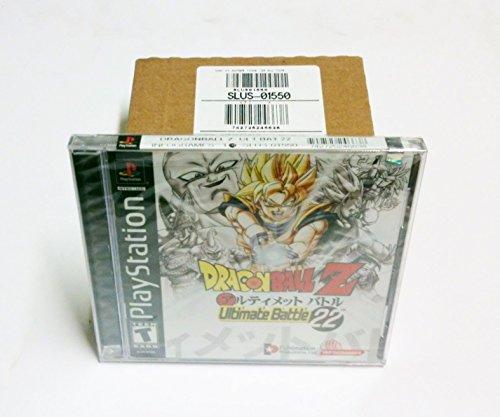 Dragon Ball Battle of Z
