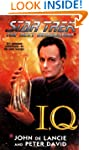 I, Q (Star Trek: The Next Generation)