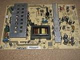 Sharp RDENCA235WJQZ PCB, Power Supp