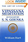 The Art of Living: Vipassana Meditati...
