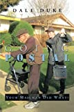 img - for Going Postal: Your Mailman Did What? book / textbook / text book