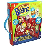 Mighty Beanz Collector Case Series 2