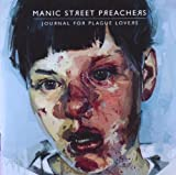 Journal for Plague Lovers Manic Street Preachers