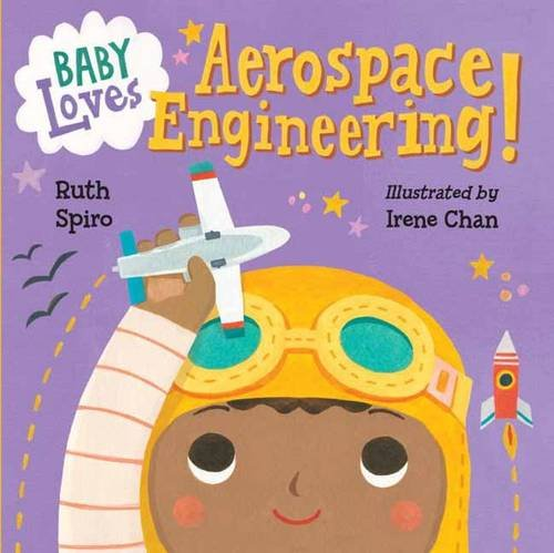 baby-loves-aerospace-engineering-baby-loves-science