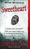 img - for Sweetheart (Archie Sheridan & Gretchen Lowell) book / textbook / text book