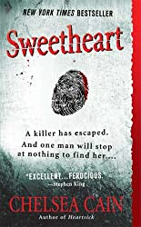 Sweetheart (Archie Sheridan & Gretchen Lowell)