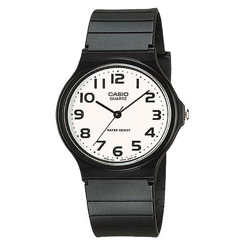 Casio-Mens-Analog-Watch-Black-MQ24-7B2-TRG