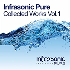 Various - Infrasonic Collection Series Volume Two
