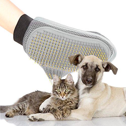 poppypet-toilettage-brosse-de-massage-gant-pour-animaux-peigne-de-massage-pour-chien-et-chat-gant-du