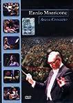 Arena Concerto [Reino Unido] [DVD]