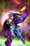 img - for Nova Vol. 6: Realm of Kings (Nova (Marvel)) book / textbook / text book