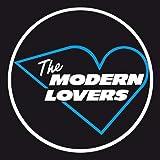 ニューヨーク・ロック�J〔モダン・ラヴァーズ〕THE MODERN LOVERS