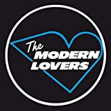 Modern Lovers (Ogv) [12 inch Analog]