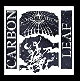 Carbon Leaf Constellation Prize