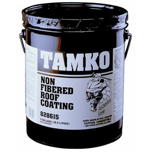 tamko-30001641-non-fibered-roof-and-foundation-coating-1-gallon-bucket