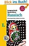 Langenscheidt  Sprachf�hrer Russisch...