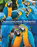 img - for Organizational Behavior (16th Edition) book / textbook / text book