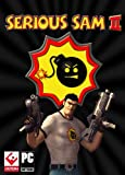 Serious Sam 2 - 4 Pack [Download]