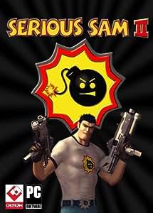 Serious Sam 2 [Download]