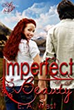img - for Imperfect Beauty book / textbook / text book